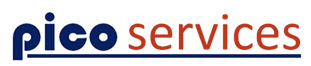 Pico Services